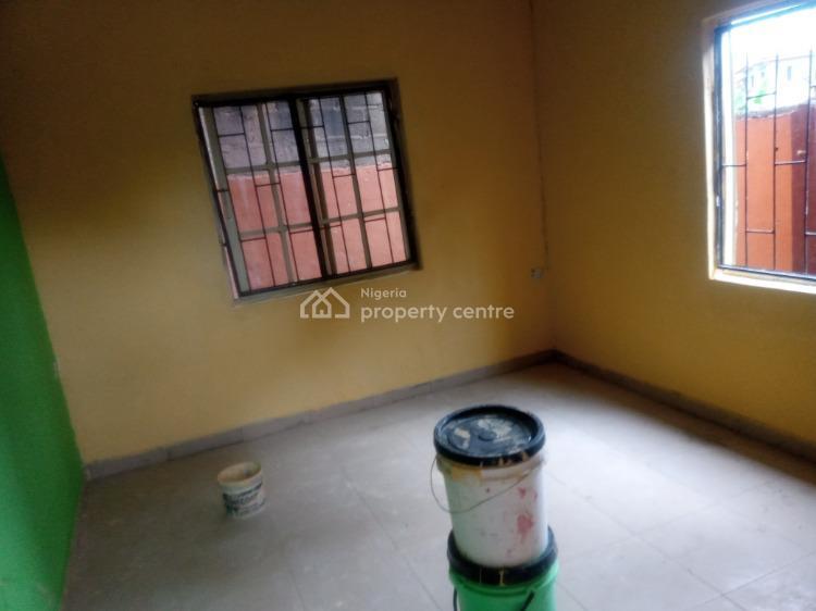 Mini Flat, Alagnole Ajuwon Road, Ojo, Lagos, Mini Flat for Rent