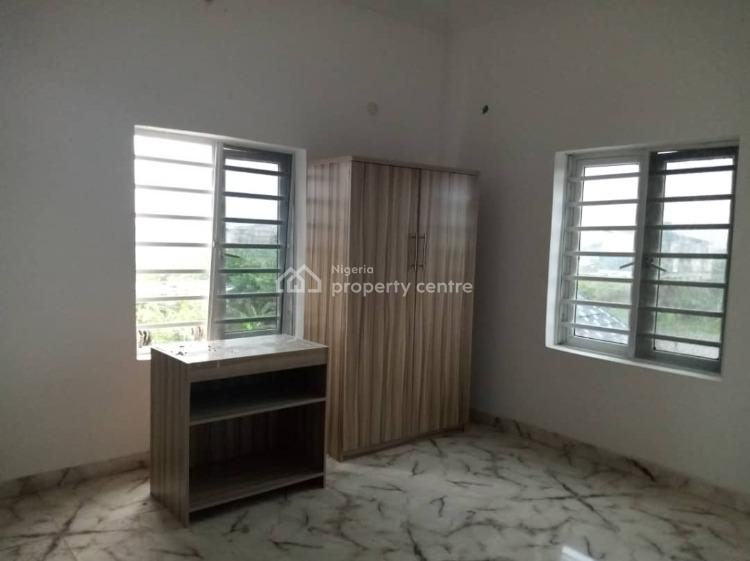 Newly Built Mini Flat, Abraham Adesanya, Lekki, Lagos, Flat for Rent