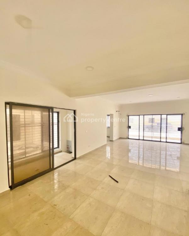 Luxury 3 Bedrooms Flat, Ikate, Lekki, Lagos, Flat for Rent