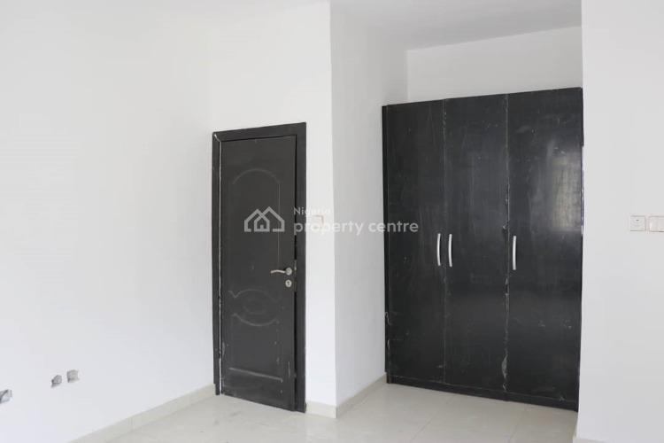 Fully Detached 5 Bedroom Duplex, United Estate, Sangotedo, Ajah, Lagos, House for Sale