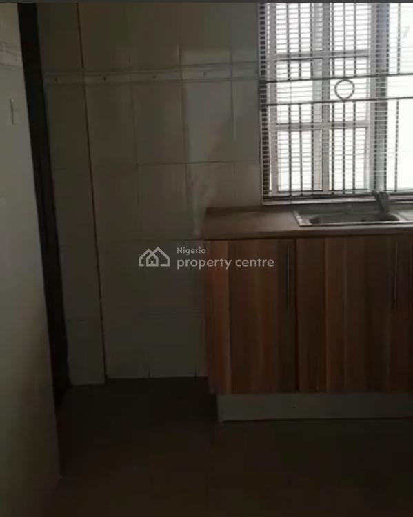 1 Bedroom, Lekki Phase 1, Lekki, Lagos, Mini Flat for Rent
