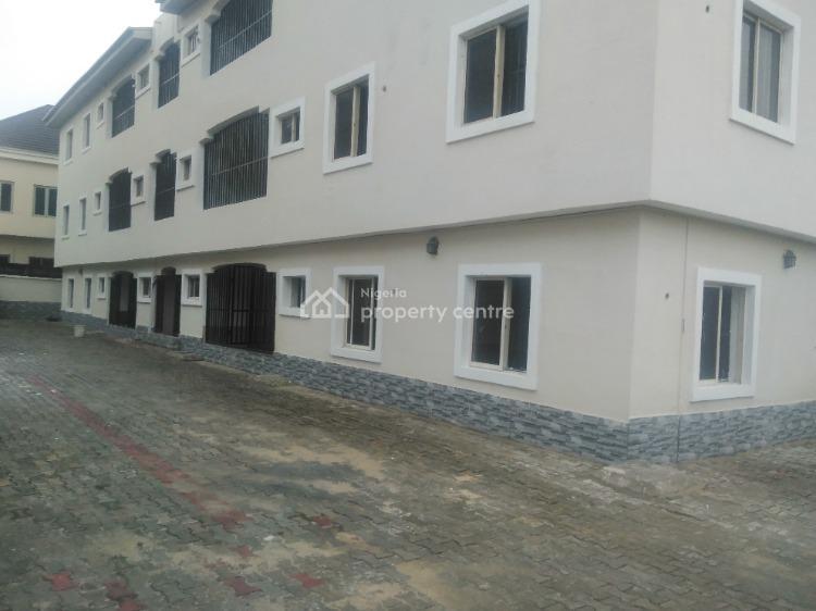 Nice Mini Flat, Agungi, Lekki, Lagos, Mini Flat for Rent
