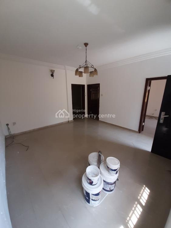 Self-serviced 1 Bedroom Mini Flat, Lekki Phase 1, Lekki, Lagos, Mini Flat for Rent