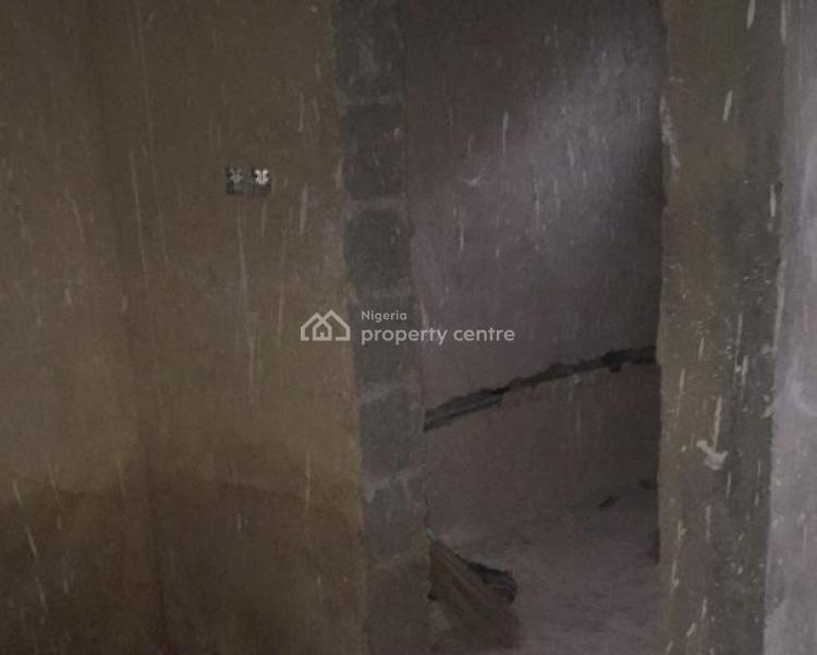2 Bedrooms Flat on 2nd Floor, Lekki Gardens Estate Phase 4, Ajiwe, Ajah, Lagos, Block of Flats for Sale