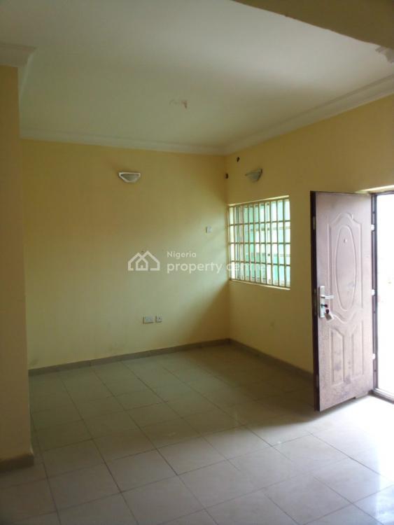 Lovely 2 Bedrooms in an Estate. Tarred Road, News Engineering, Dawaki, Gwarinpa, Abuja, Flat for Rent