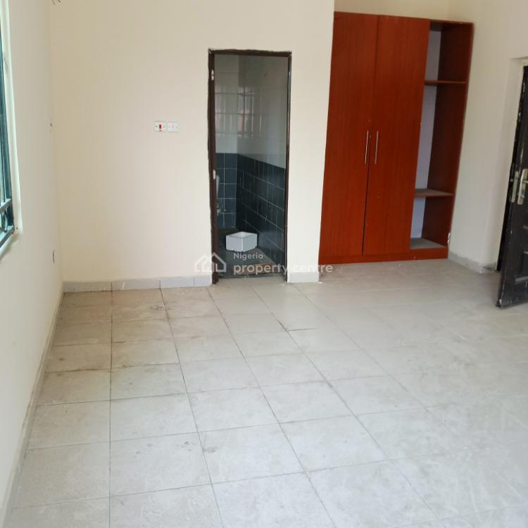 Newly Built 3 Bedroom., Osapa London, Osapa, Lekki, Lagos, Flat for Rent