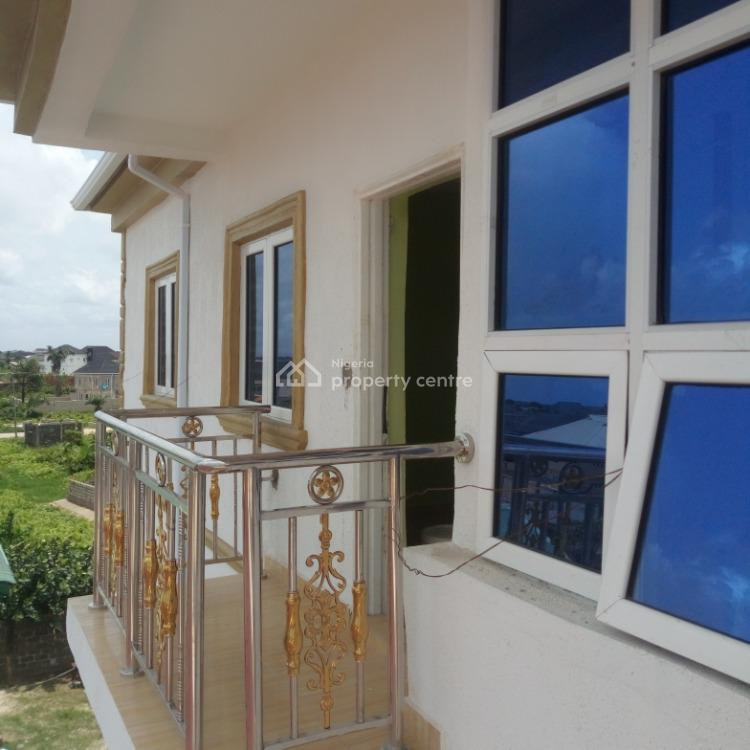 an Executive Mini Flat with an Attractive Facilities, Peace Estate Ogombo Off Abraham Adesanya  Estate, Lekki, Lagos, Mini Flat for Rent