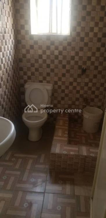 Lovely 2 Bedroom, Gra, Opic, Isheri North, Lagos, Flat for Rent