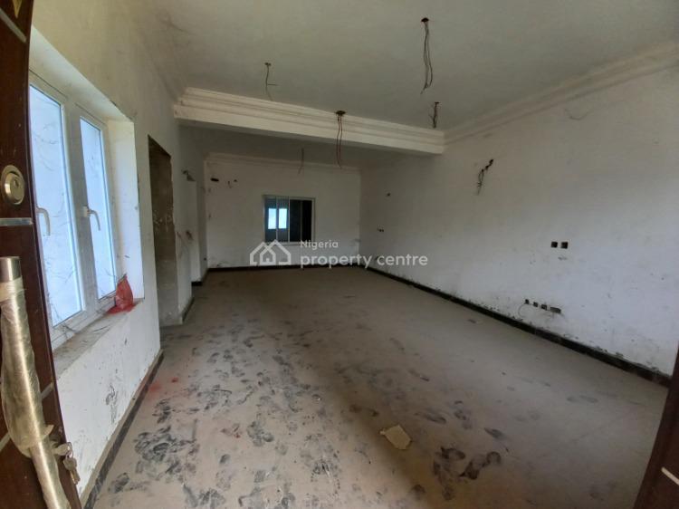 Well Located 26 Units of Studio, 1, 2, 3 & 4 Bedroom Flats at Aso Vill, Aso Villa, Asokoro District, Abuja, Flat for Sale