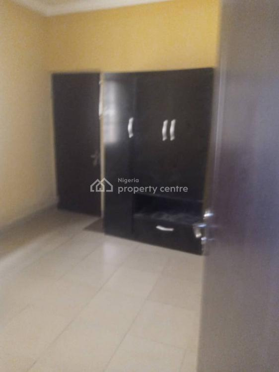 Affordable Luxury  2 Bedroom Flat, Amac Market Axis, Fha (f.h.a), Lugbe District, Abuja, Flat for Rent