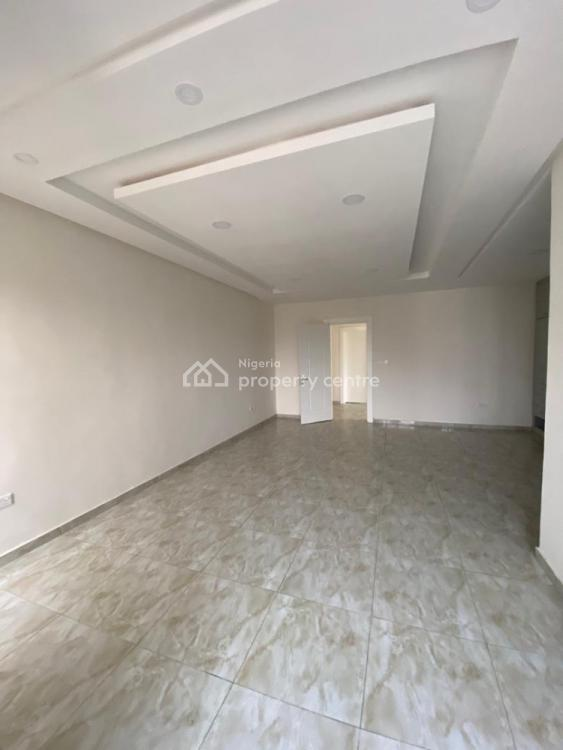 Tastefully Finished & Fully Serviced 4 Bedroom Terrace with a Room Bq, Oniru, Victoria Island (vi), Lagos, Terraced Duplex for Sale
