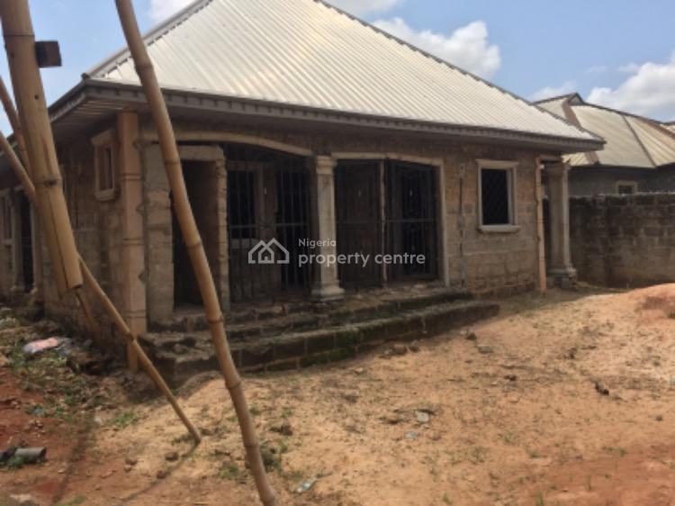 Block of Flats, Sapele Road, Benin, Oredo, Edo, Flat for Sale