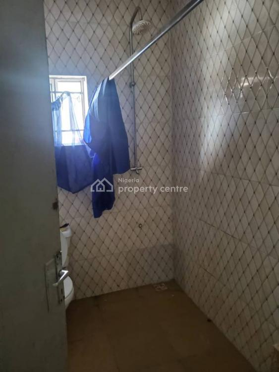 Fine Lovely Nice Two Bedroom, Surulere, Lagos, Flat for Rent