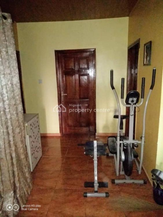 4 Bedrooms Duplex with 2 Guest Rooms, Off Lekki - Epe Expressway, Lakowe, Ibeju Lekki, Lagos, Detached Duplex for Sale
