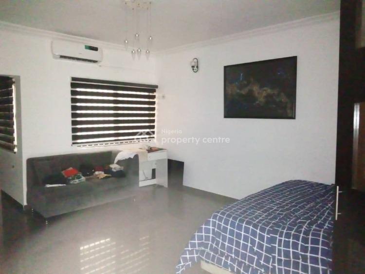Luxury and Spacious Mini Flat, Lekki Phase 1, Lekki, Lagos, Flat for Rent