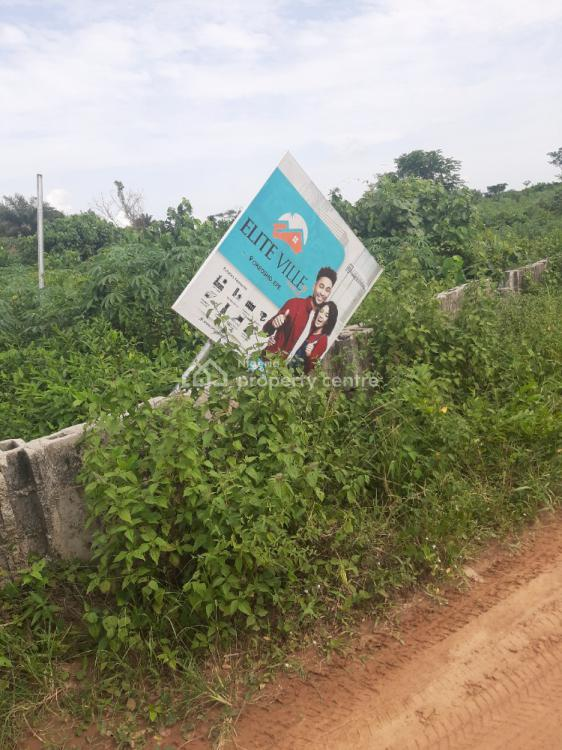 Freehood Property, Epe, Lagos, Residential Land for Sale