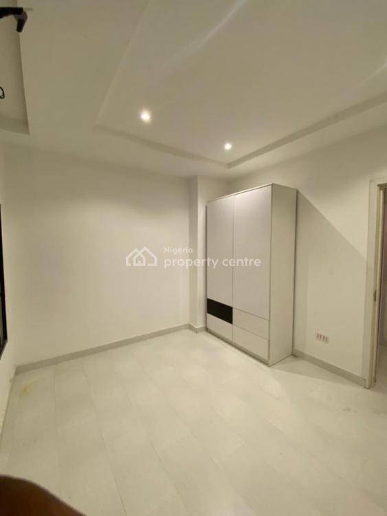 Serviced 1 Bedroom Luxury Mini Flat, Serviced Mini Estate at Orchid Hotel Road, Lekki, Lagos, Mini Flat for Sale