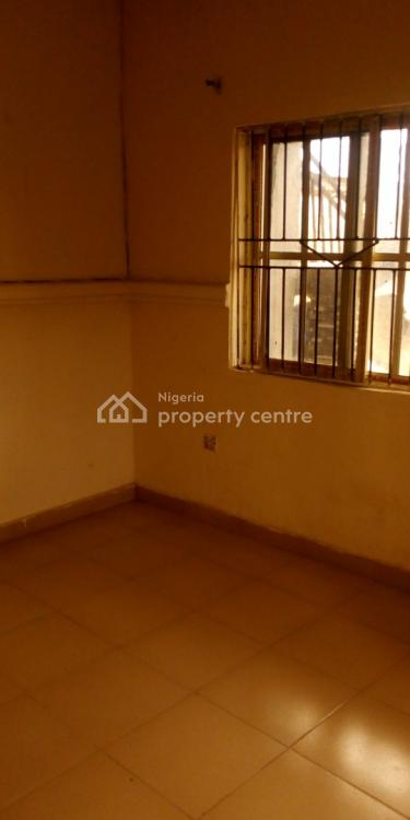 a Single Self Contained, Langbasa Harmony Estate, Ado, Ajah, Lagos, Self Contained (single Rooms) for Rent
