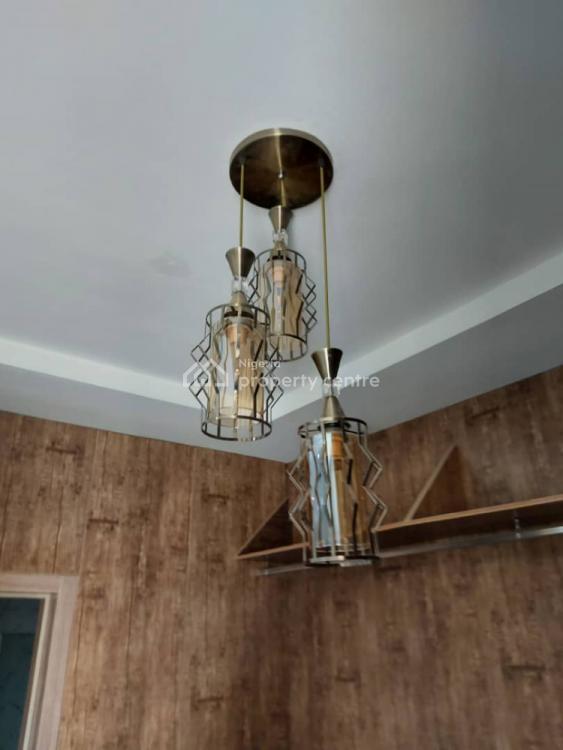 5 Bedroom Super Spacious Luxury Duplex, Lekki Phase 1, Lekki, Lagos, Detached Duplex for Sale