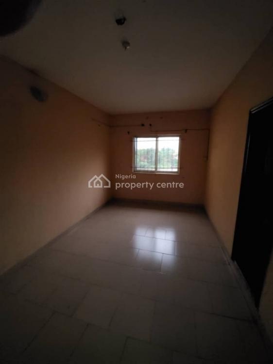 Nice and Spacious 2 Bedroom Apartment, Toyin Street, Ikeja, Lagos, Flat for Rent