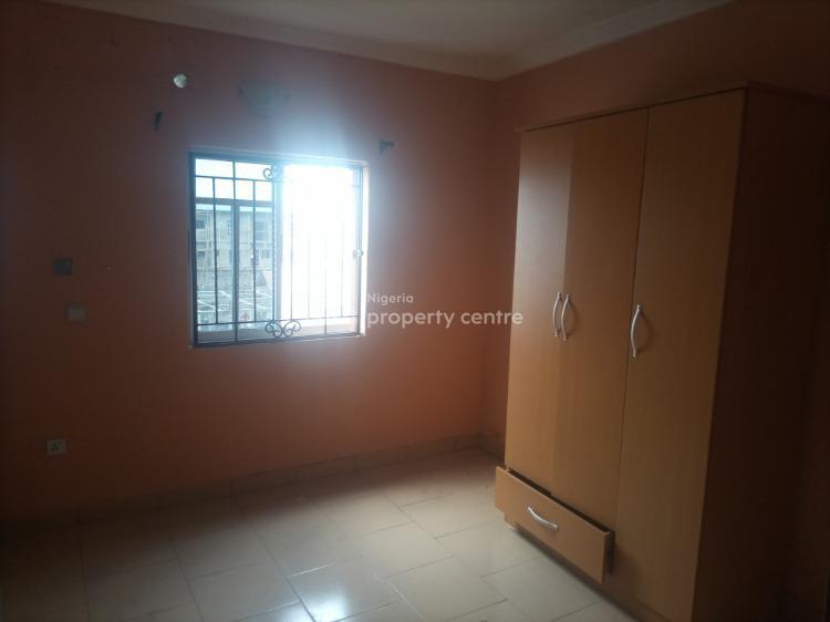 Luxury 1 Bedroom Flat, Ilasan, Lekki, Lagos, Mini Flat for Rent