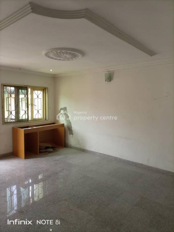 Massive Penthouse, Lekki Phase 1, Lekki, Lagos, Flat for Rent