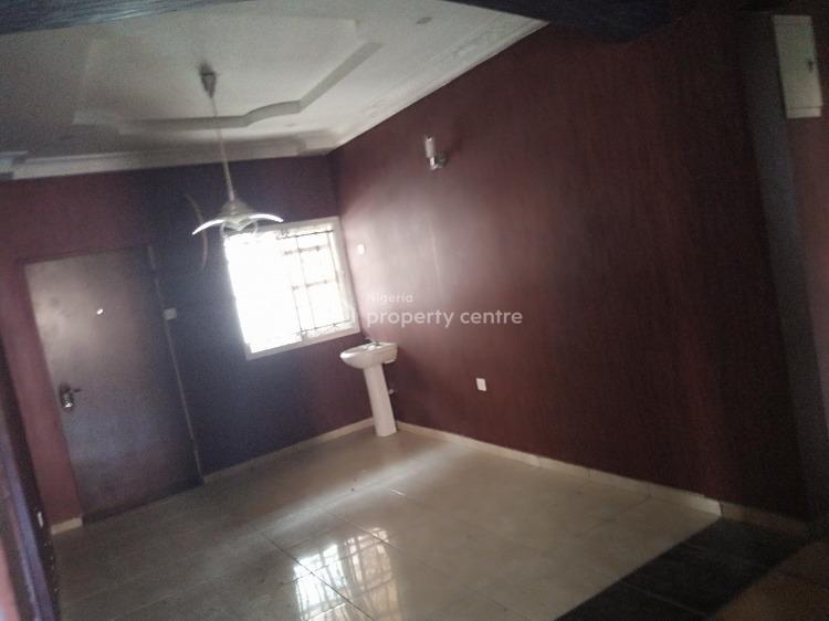 Luxury 3 Bedrooms, Prince Eletu Street, Osapa, Lekki, Lagos, Detached Duplex for Rent