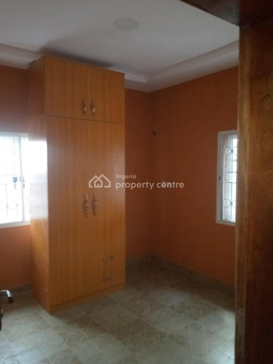 Newly Built Mini Flat with Excellent Facilities, Abiodun Street, Ojodu, Lagos, Mini Flat for Rent
