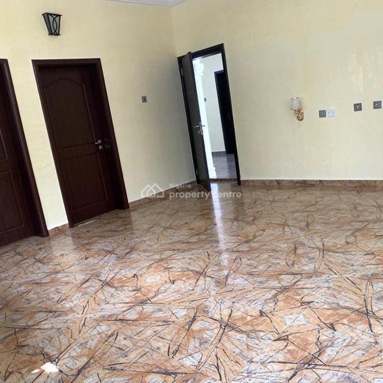Luxury 4 Bedroom Detached Bungalow, Carlton Gate Estate, Ibadan, Oyo, Detached Bungalow for Rent