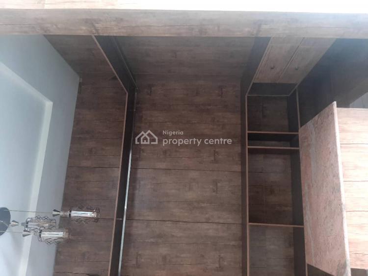 5 Bedrooms Duplex with Bq, Lekki Phase 1, Lekki, Lagos, Detached Duplex for Sale