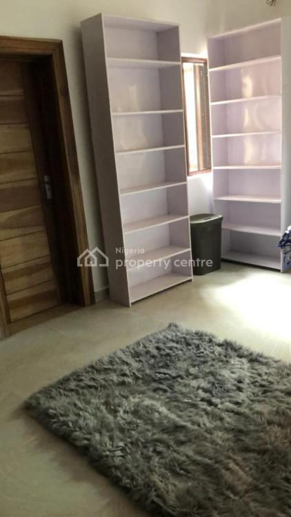 2 Bedroom, Salem, Ilasan, Lekki, Lagos, Flat for Rent