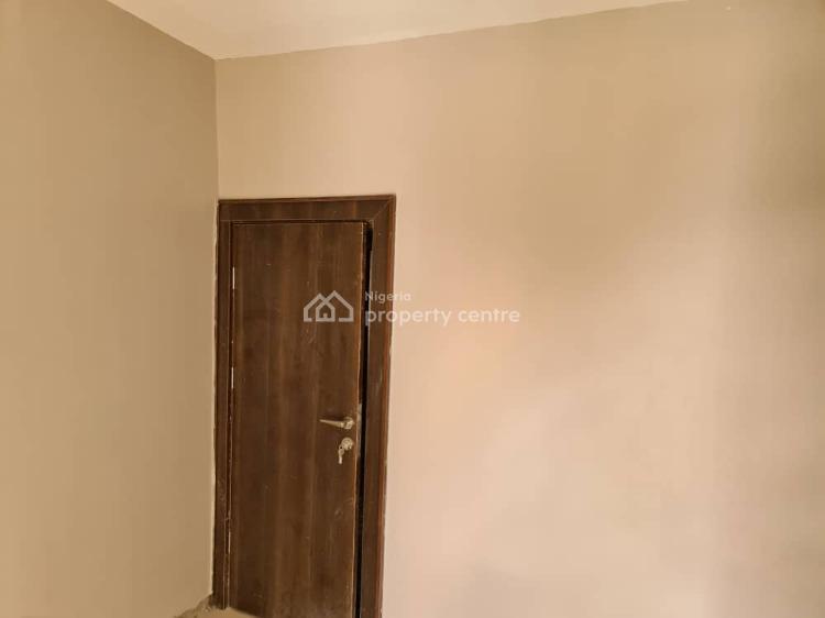 4 Bedroom Detached Duplex, Mbora (nbora), Abuja, Detached Duplex for Rent