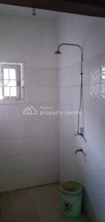 3 Bedroom with Tiles, Coca Estate Shasha Orisunbare, Shasha, Alimosho, Lagos, House for Rent