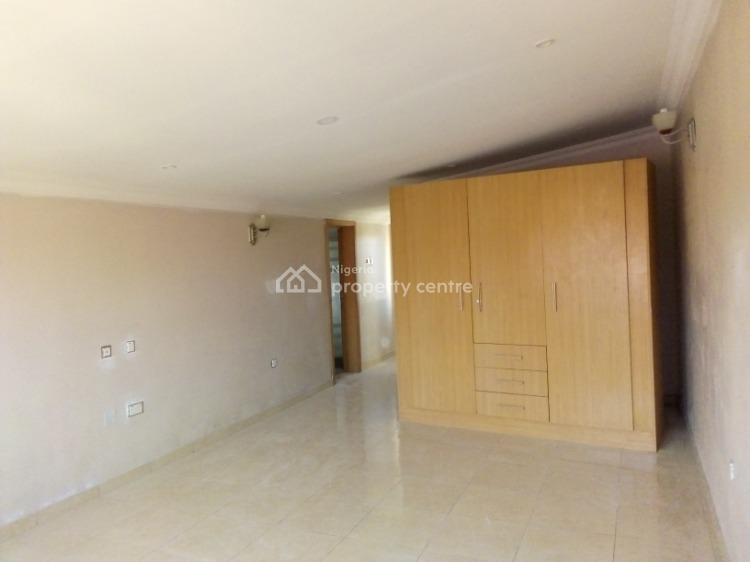 Sweetly Finished 4 Bedroom Bungalow with Penthouse in a Secured Estate, Mayfair Gardens Estate, Awoyaya, Ibeju Lekki, Lagos, Semi-detached Bungalow for Rent