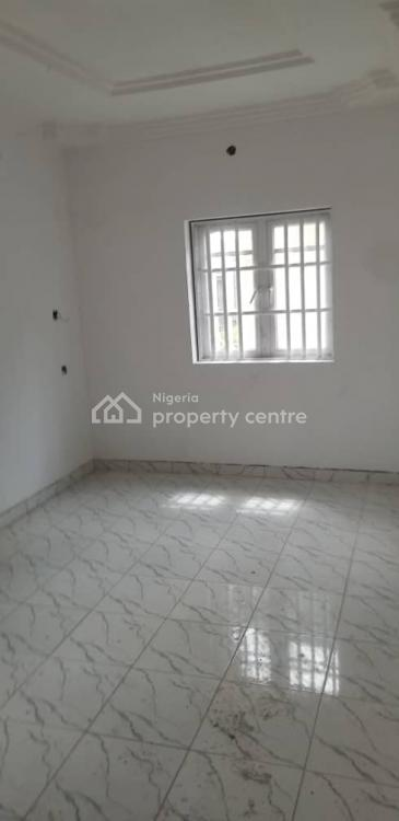 Executive Brand New 2 Bedroom Flat, Opic, Isheri North, Lagos, House for Rent