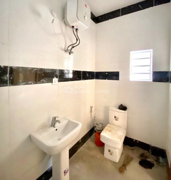 3 Bedroom Duplex, Jakande, Lekki, Lagos, Flat for Rent