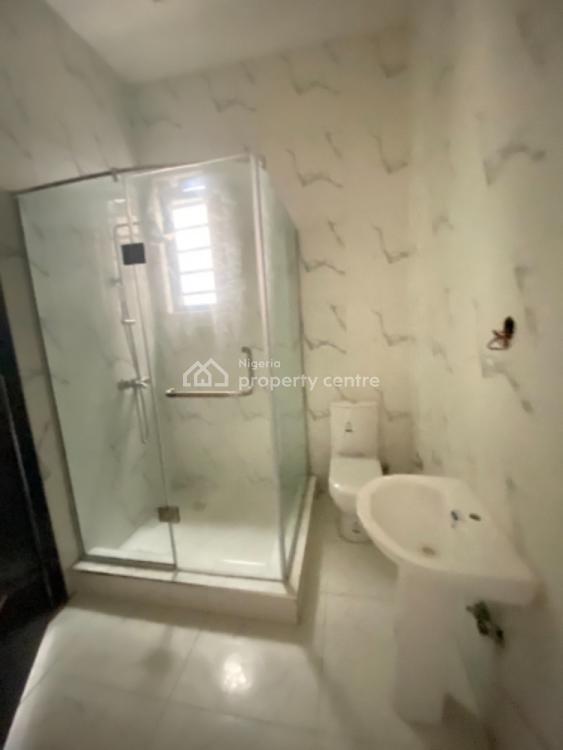 Luxury 4 Bedroom Fully Detached with Bq, Ikota Villa, Ikota, Lekki, Lagos, Detached Duplex for Sale
