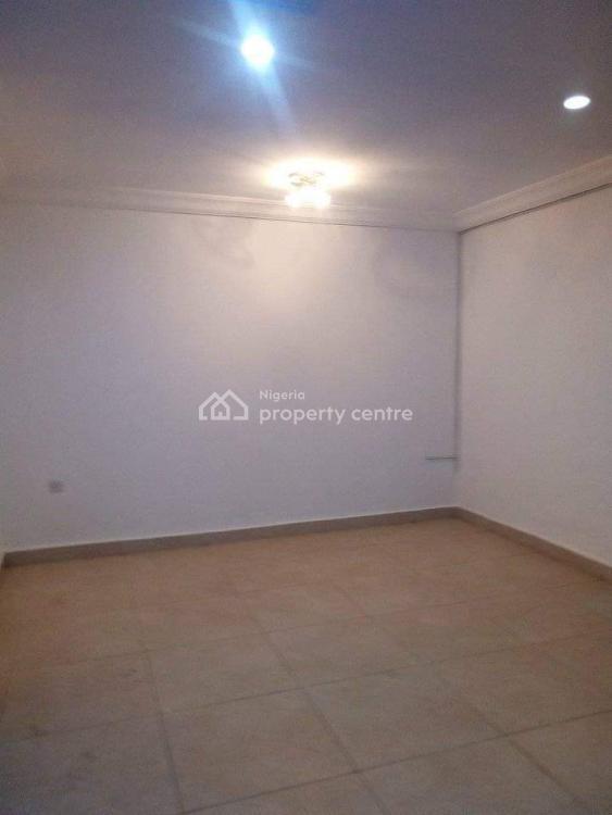 3 Bedroom Flat, Off Alexander Road, Ikoyi, Lagos, Flat / Apartment for Rent