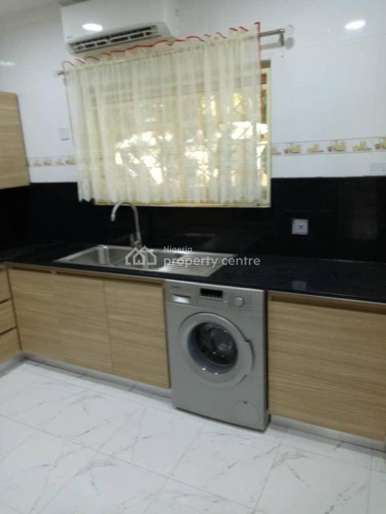 Luxury 3 Bedroom Apartment, Off Bourdillon Road, Old Ikoyi, Ikoyi, Lagos, Flat / Apartment for Sale