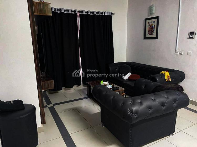1 Bedroom Flat, Off Legalli Ayorinde, Victoria Island (vi), Lagos, Mini Flat Short Let