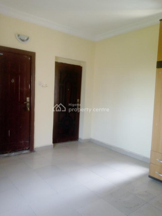 Equisite 2 Bedroom Flat with Luxury, Sangotedo, Ajah, Lagos, House for Rent