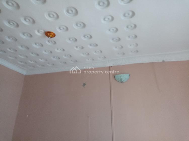Mini Flat Available, Sammy Estate, Sangotedo, Ajah, Lagos, Mini Flat for Rent