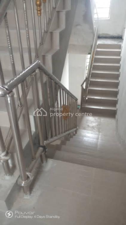 2 Bedroom Flat, Lekki Palm City, Ajah, Lagos, House for Rent