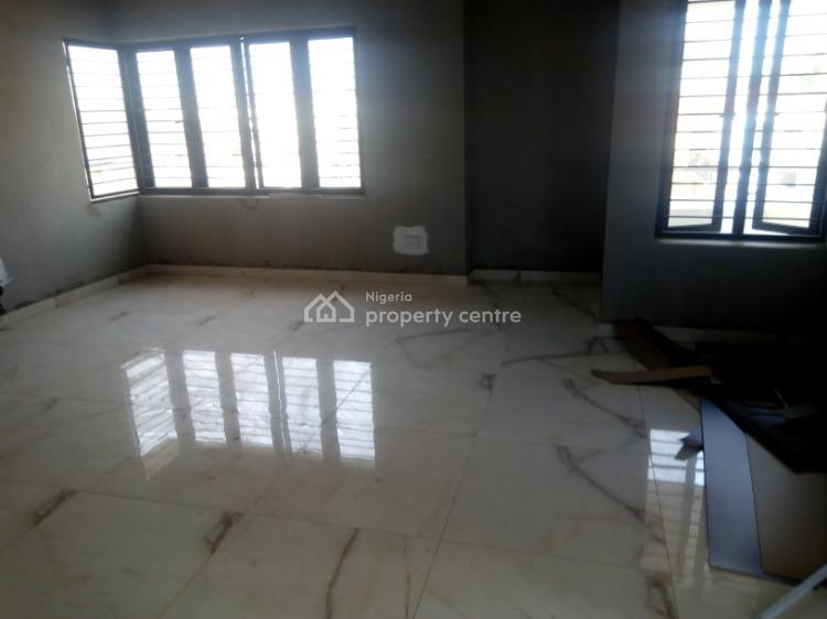 2 Units of 5 Bedrooms Detached Houses with a Room Bq (new), Omole Phase 1, Ikeja, Lagos, Detached Duplex for Sale