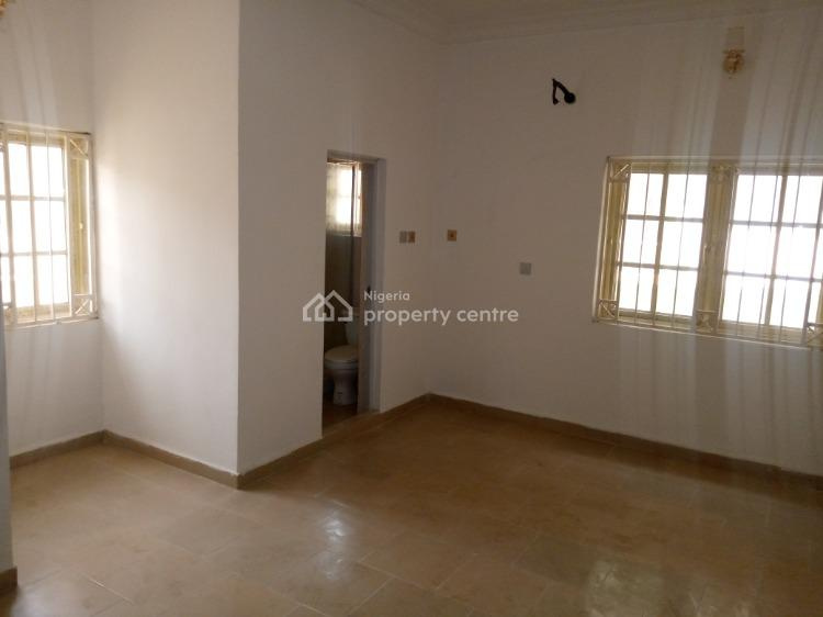 Brand New 4bedroom Bungalow with 2 Bed Bq, Karsana After 6th Avenue, Gwarinpa, Abuja, Detached Bungalow for Rent