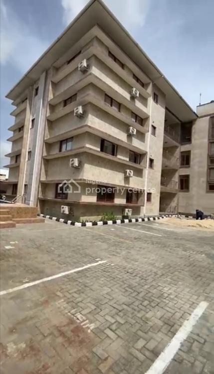 Luxury Apartment, Banana Island, Ikoyi, Lagos, Flat / Apartment for Rent