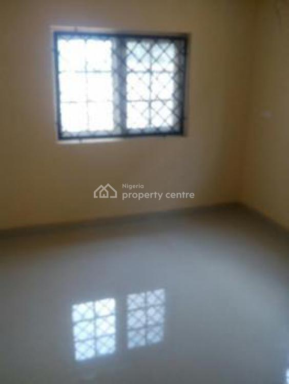 a Very Good 1room Self-contained with Kitchen & Toilet in-suite., Lifecamp District, Life Camp, Abuja, Self Contained (single Rooms) for Rent