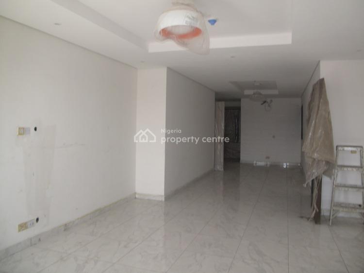 6 Numbers of 3 Bedroom Flat, Mary Bassey Road, Oniru, Victoria Island (vi), Lagos, Flat / Apartment for Rent