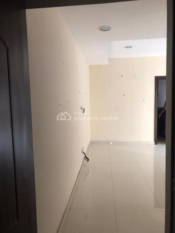 Luxury 1 Bedroom Apartment, Oniru, Victoria Island (vi), Lagos, Mini Flat for Rent