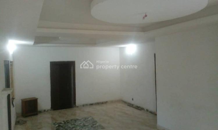 Decent 3 Bedroom Flat with Pop, Olokonla, Ajah, Lagos, House for Rent